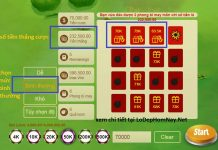 game digger tại win2888
