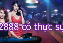 Win2888 co thuc su uy tin