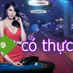 tinycat99 co thuc su uy tin